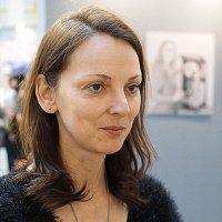 женский образ с изюминкой :: Олег Лукьянов