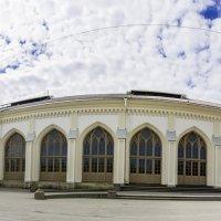 Петергоф. :: Виктор Орехов