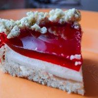 Cake Cherry :: Наталья Копылова