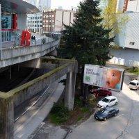 Ванкувер :: Valera Kozlov