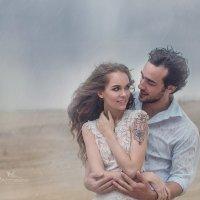 love :: Ольга Шеломенцева