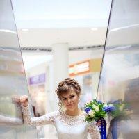 Невеста :: Ксения