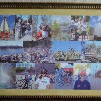Празднование 850-летия города Великие Луки (август 2016) :: Владимир Павлов