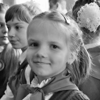 Впереди КАНИКУЛЫ!!!! :: Мария Климова