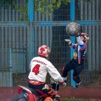 Достал! :: Viacheslav