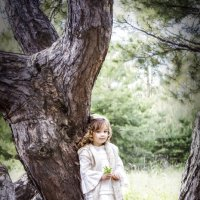 Арина :: Ната Коротченко