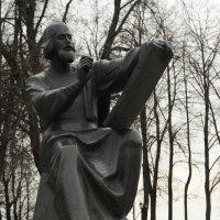 Владимир :: Анатолий Петров