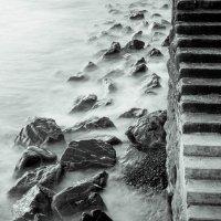 ..the stair :: Konstantin Ivanov