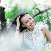 """Улыбайся, даже если 2 июня 5"""" :: Светлана Шутова"""