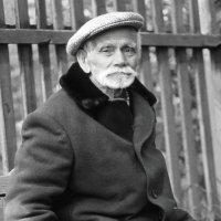 80-я весна :: Валерий Талашов