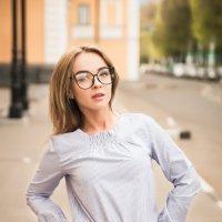 Kate :: Светлана Мокрецова