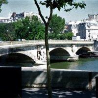 Париж (3) :: imants_leopolds žīgurs