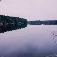 Lappeenranta. :: Валентина Потулова