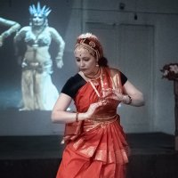 этнический фестиваль :: Елена Логачева