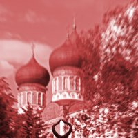 486 :: Михаил Менделеев