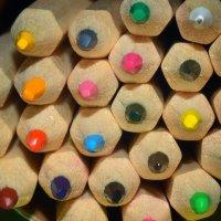 Multicolor :: John Smith