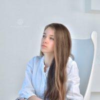 **** :: Юлия Масликова