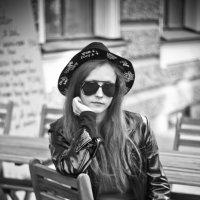 . :: Ирина Антонова