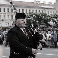День РОССИИ - 2 :: Виктор Никитенко