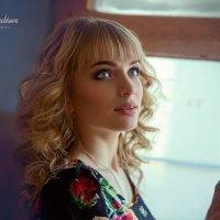 *** :: Светлана Гребцова