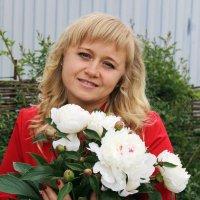 Мамуля :: Виктория Сафронова