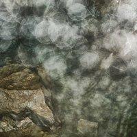 Пещерные зарисовки :: Олег Окселенко