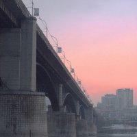 Мост :: Taylor DieReige