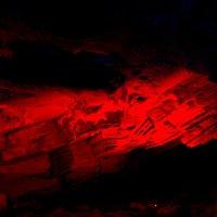 Кунгурская ледяная пещера. :: Андрей Ягодко