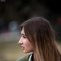 grunge_9 :: Валерий Чернышов