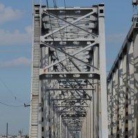 Мост :: Юрий