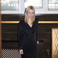COLD :: Светлана Громова