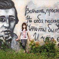 *** :: Инна Пивоварова