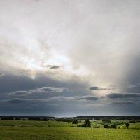 Климатический кризис ... :: Va-Dim ...