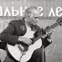 *** :: Константин Тимченко