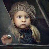 . :: Анна Семенкова
