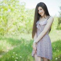 Прогулка :: KanSky - Карен Чахалян