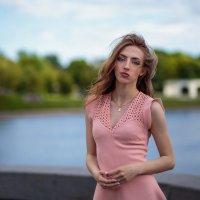 ..... :: Евгений Никифоров