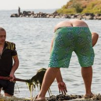 в поиске... :: Дмитрий Сиялов