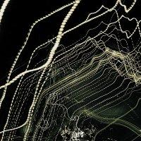 -городская нервная система... :: СветланаS ...