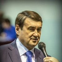 Игорь Левитин. :: Сергей Ключарёв
