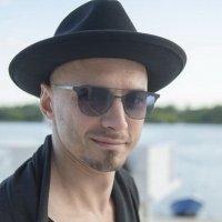 "Гости ""FashionTV"" :: Светлана Яковлева"