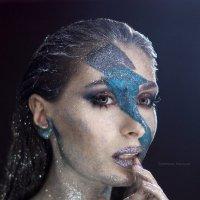 Sparkle Art :: Наталья Зарипова