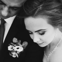 Wedding M&K :: Mozgovkina