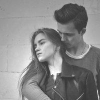 love story :: валерия