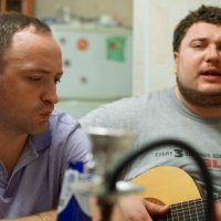 The sing :: Евгений