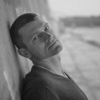 Глаза расскажут всё :: Алеся Пушнякова