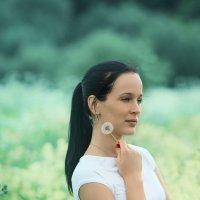 ... :: Наталья Дороднова