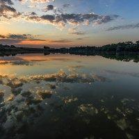 Пейзаж :: Павел Петрович Тодоров