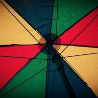 Зонт :: Serega