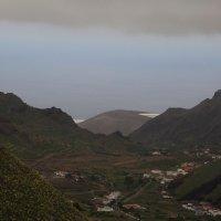 остров :: евгений васильев